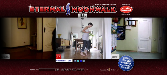 Eternal_Moonwalk