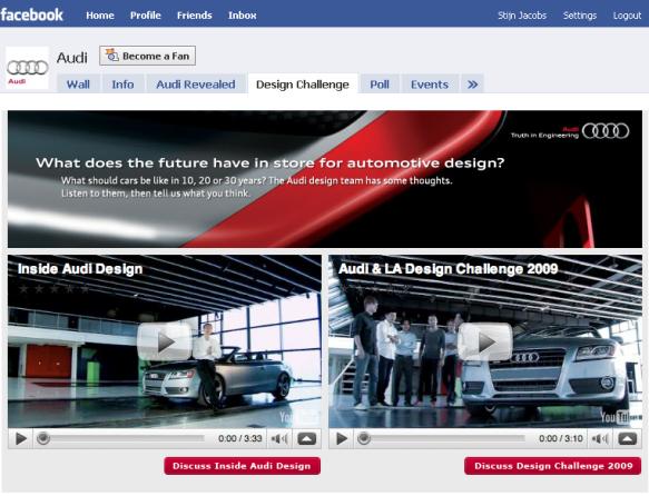 Audi_Facebook